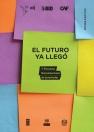 Cuatro nuevas Encuestas Nacionales de Juventud están en marcha